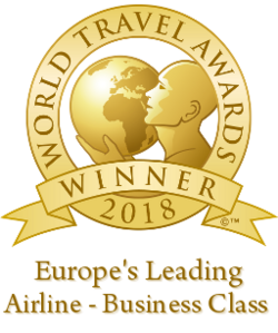 europes-leading-airline-business-class-2018-winner-shield-256_bearbeitet.png