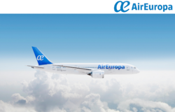 AirEuropa.png