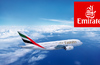 Emirates_A380_Bild_final.jpg