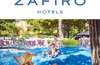 ZafiroHotels_WetBubble_PHDG5892_RBG_final1.JPG